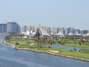 VAE_Dubai_6a