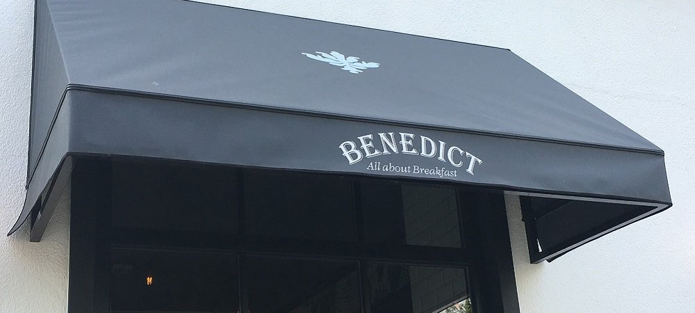 benedictberlin_1a