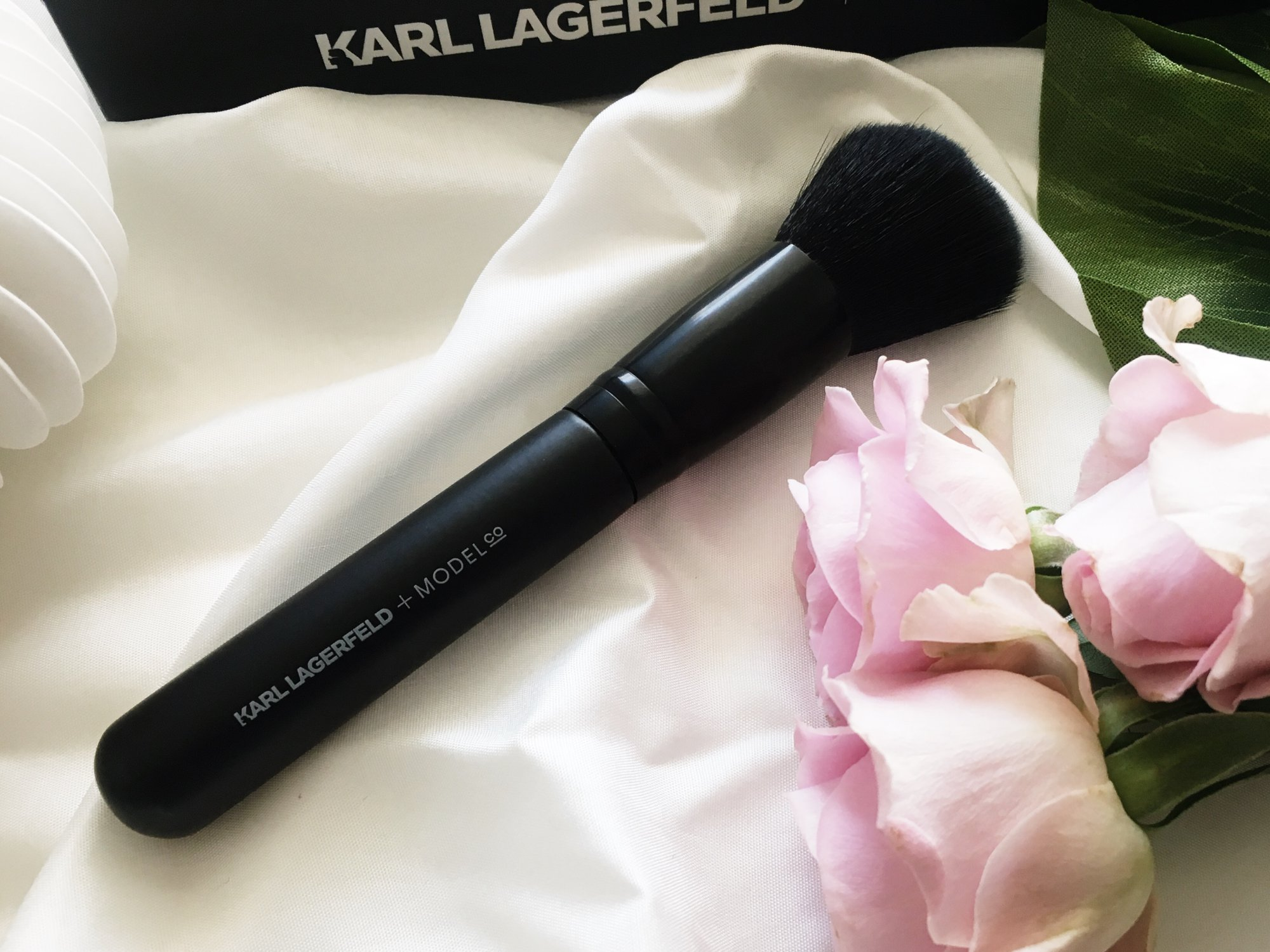 Karl Lagerfeld Edition