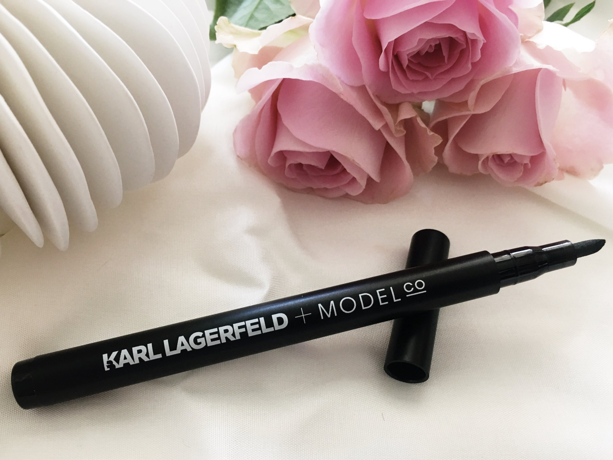 Karl Lagerfeld Edition