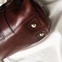 Mulberry Heritage Bayswater