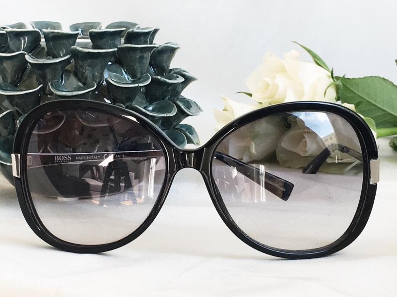 Sonnenbrille width=