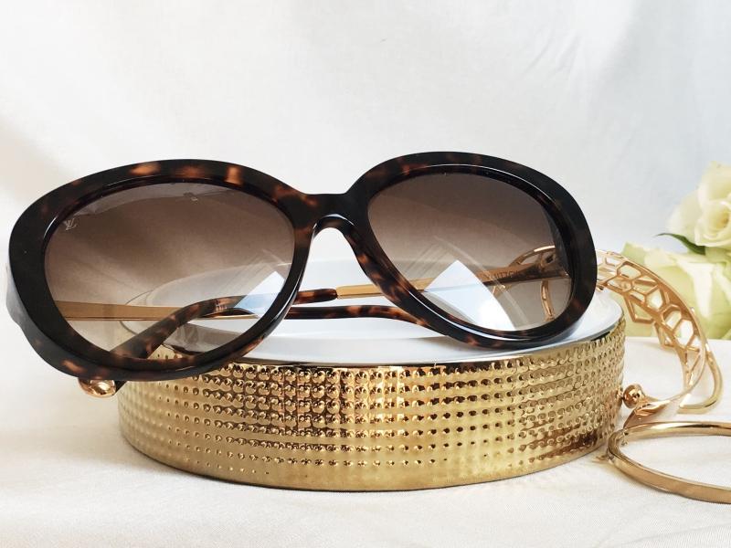 Sonnebrillen